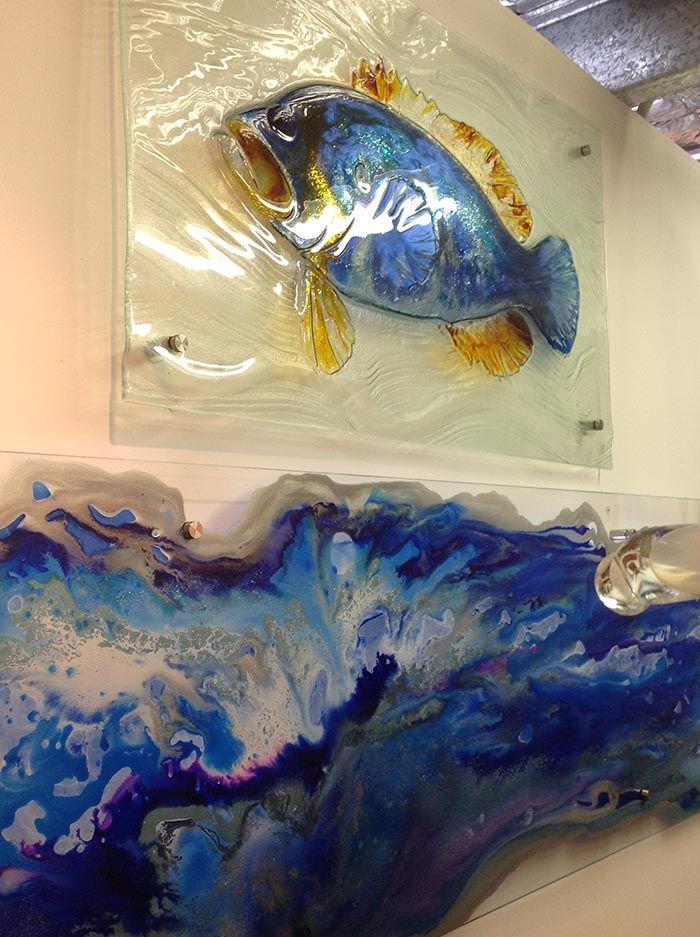 http://glassartgallery.com.au/portfolio/glass-wall-art-grouper-fish-design/
