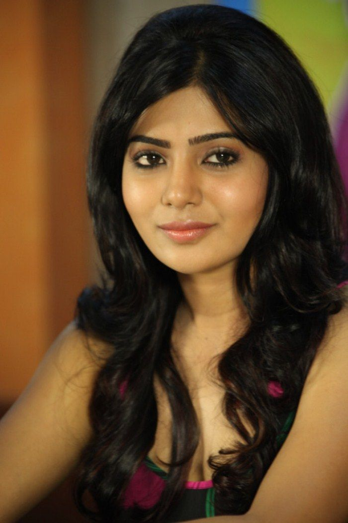 #Bollywood #Actress #Samantha Ruth Prabhu HD Walllpapers          http://newwallpapers.in/samantha-ruth-prabhu/