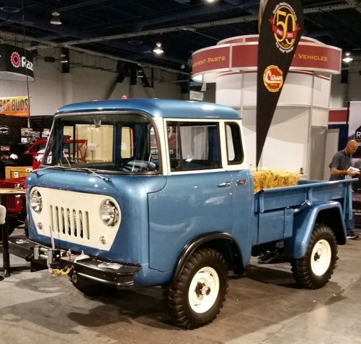 Jeep Interest Rates >> 17 Best images about COE on Pinterest | Cars, Chevy and Mercedes benz unimog