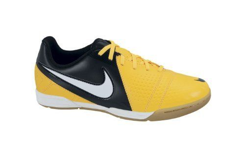 Nike Jr CTR360 Libretto III Ic [Citrus] (10.5C) Nike. $43.30. Synthetic leather designed for fit and comfort. Size 10.5C Youth Indoor Shoes. Authentic Nike Gear Guarantee. Released Spring 2013. synthetic-and-leather