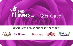 Gift Cards, Online Gift Certificates, and E Gift Cards | GiftCardMall.com