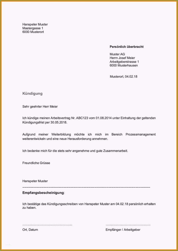 Nützlich Hausarztvertrag Kündigen Vorlage in 2020 | Kündigung schreiben, Vorlagen ...