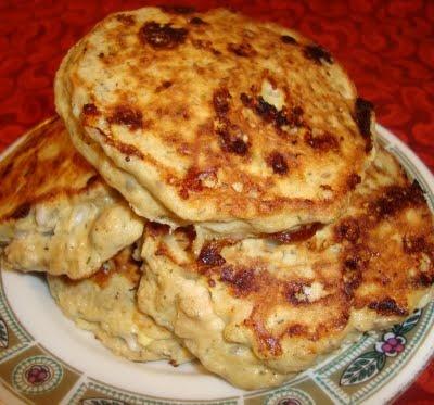 Salmon Pancakes   My dream and inspiration   Pinterest   Salmon ...