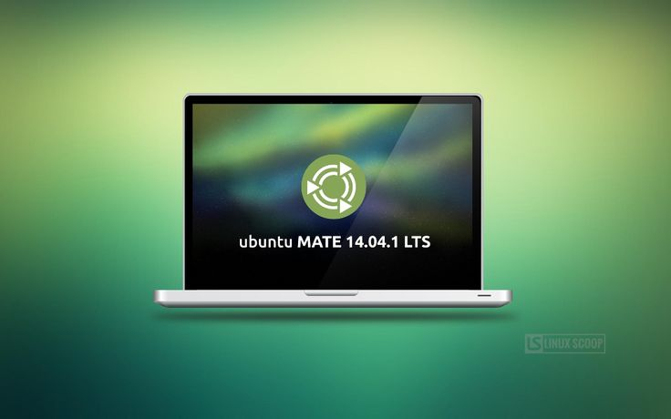 Ubuntu MATE 14.04 LTS available to download and install in your computer, it released based-on Ubuntu 14.04 LTS featuring MATE desktop environment 1.8.1. and brings with new features and fixes many bugs.<i>Ubuntu MATE 14.04</i> also includes new applications installed by default : MATE Tweak as utility to configure the graphical environment, MATE Menu as application launcher and the inclusion of VLC as default media player instead of Totem.Read <a ...