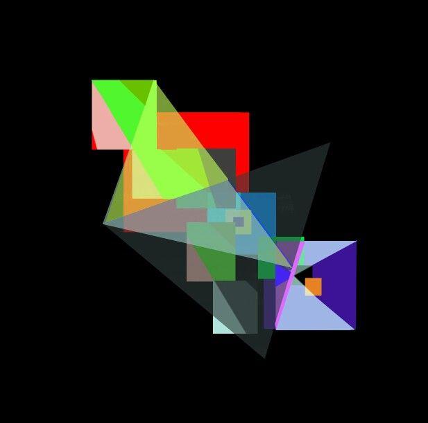Surface  n  18  by  luigi  rabellino
