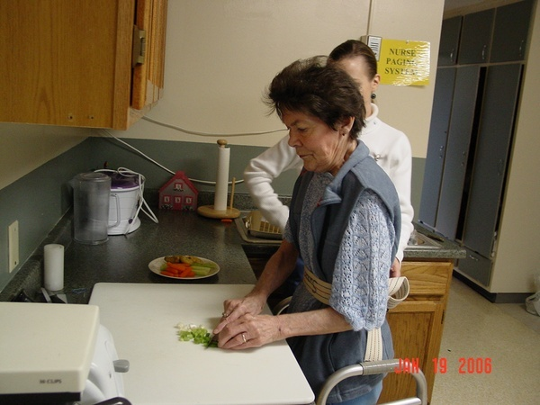 1000 images about assessment tools for ot on pinterest for 6 kitchen accidents
