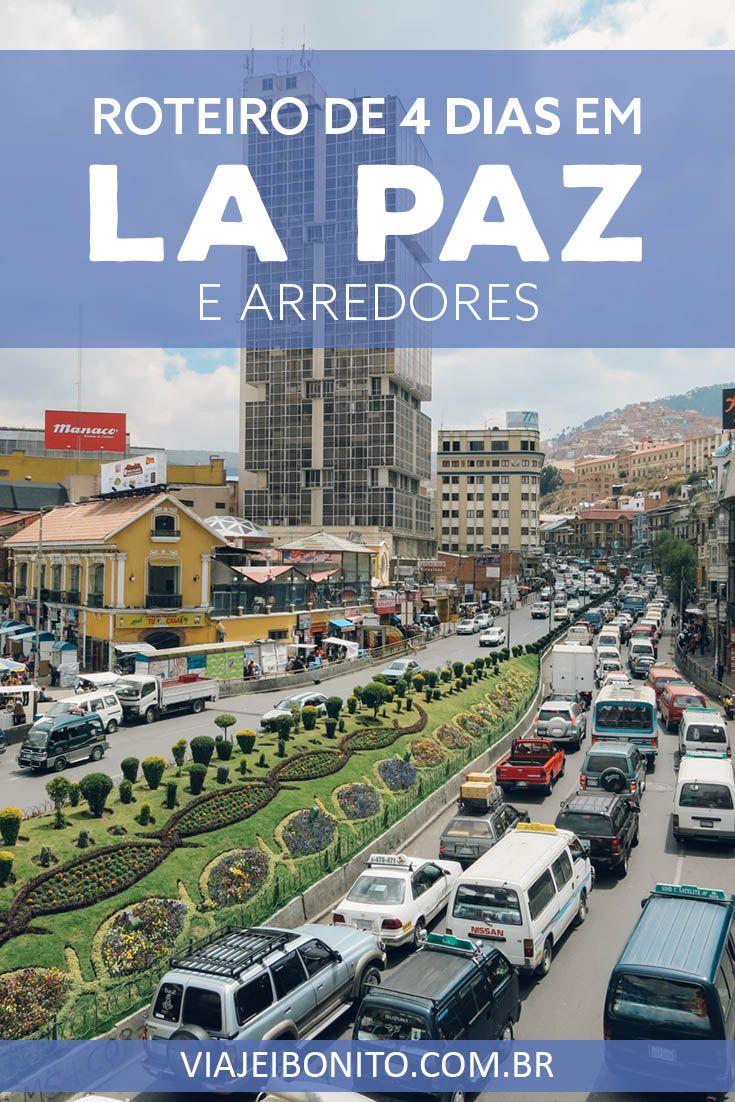 As 20 melhores ideias de bol via no pinterest salar de for Casas minimalistas la paz bolivia