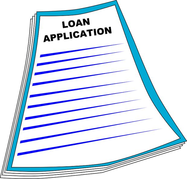 For many years now payday loans have been thought of as a very specific and somewhat limited method of borrowing a small sum of money. Payday loans were first made available back in the early 90's so it's not surprising that the reality is, a lot has actually changed to both the product being offered as well as the lenders who operate.