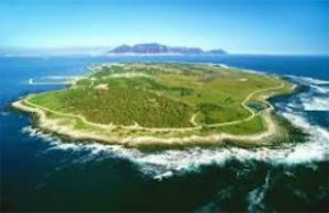 Robben Island the unique symbol of the triumph of the human spirit over adversity suffering and injustice with a rich 500 year old multi-layered history is visited every year by thousands of people.