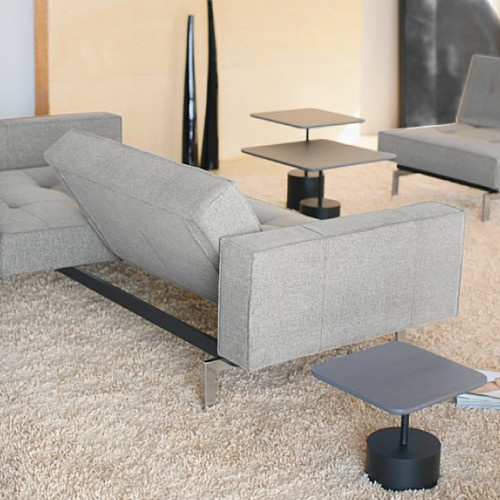 Mejores 46 imágenes de Sofa Beds for Living Room en Pinterest ...