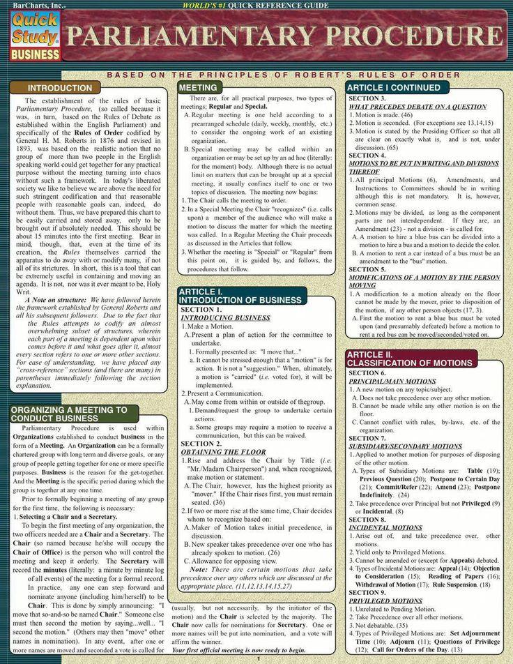 month certificate programs teaching