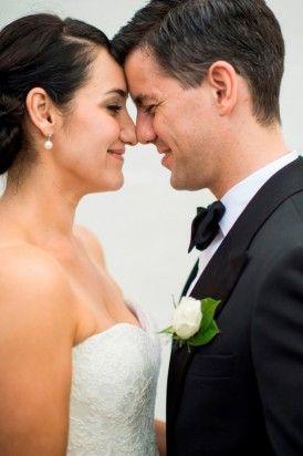 Real Wedding ~ Sharni & James  Venue~ Customs House Brisbane  Photos ~ Studio Sixty Photography