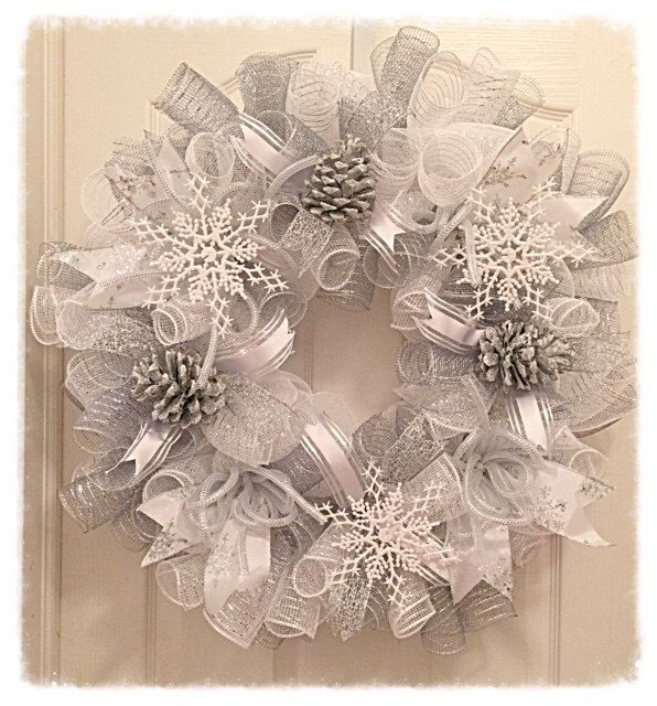 wreath crafts ideas best 25 diy wreaths ideas on diy 3272