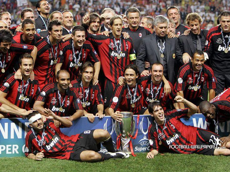 champion 2007