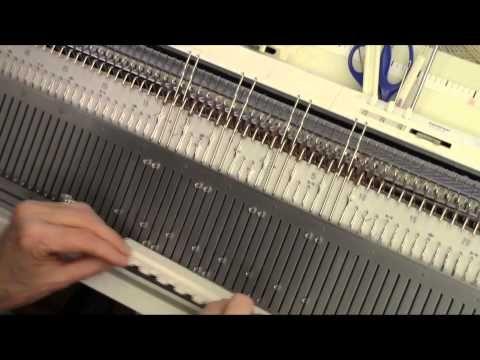 Wavy Drop Lace - YouTube