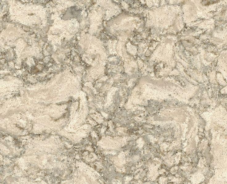 Most Popular Cambria Quartz Colors : Best images about chicago cambria quartz countertops on