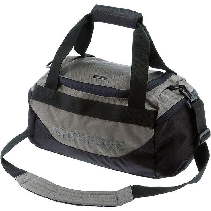 Chiemsee Matchbag x-small Reisetasche Herren