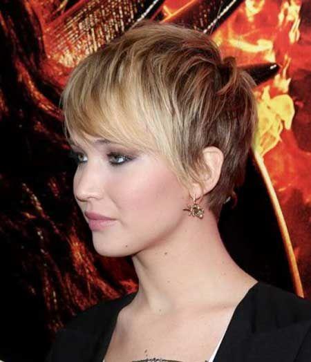 ¡Algunas veces veo a mujeres andando por la calle con bonitos peinados cortos que realmente son muy chic! ¿Quizás tú también quieres ese estilo de peinado? Hemos creado una selección especialmente para ti con peinados cortos muy elegantes que no d...