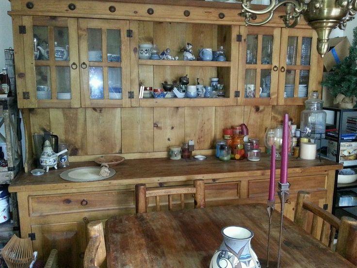 Best Southwestern Storage Cabinets Ideas On Pinterest - Cabinets galore san diego