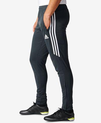 ab17dd116666b6 Men s ClimaCool® Tiro 17 Soccer Pants in 2019