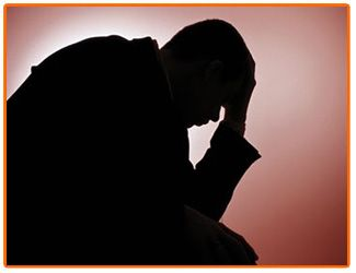 Find best clinic for depression, stress, anxiety treatment in Bhopal, India. V-care Psychiatry and De-addiction Clinic is one of the best clinics for mental treatment in Bhopal.