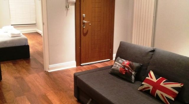 Oxford Circus Apartments - 4 Star #Apartments - $198 - #Hotels #UnitedKingdom #London #Westminster http://www.justigo.co.in/hotels/united-kingdom/london/westminster/oxford-circus-apartments_188482.html