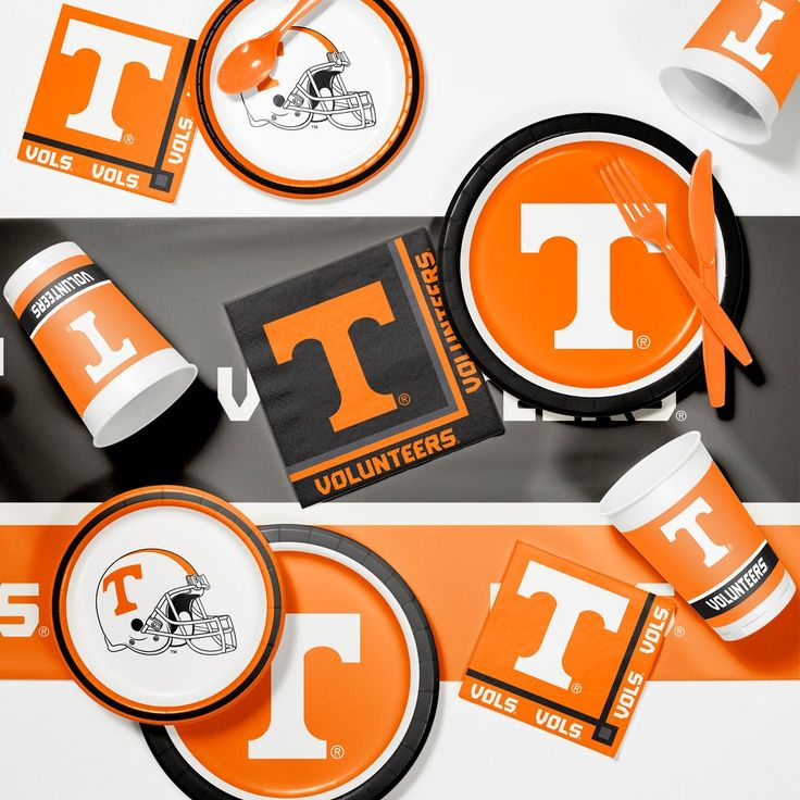 Best 25+ Tennessee Game Ideas On Pinterest
