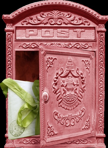 392 best Canada Post \ Mailboxes images on Pinterest Going postal - best of canada post letter address format