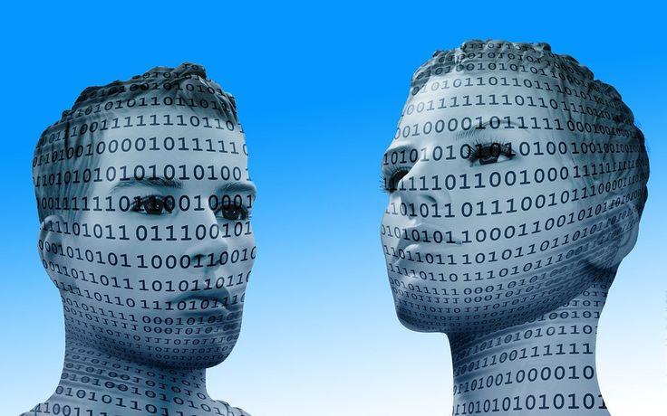 Con fotos de Facebook logran Hackear la seguridad biométrica