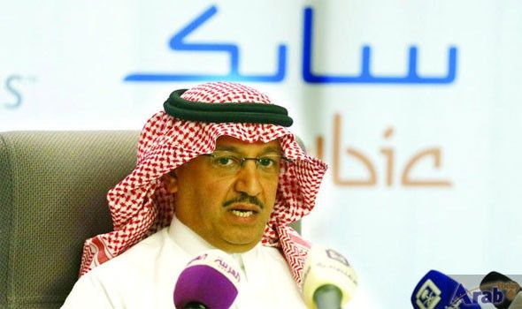 SABIC keen to respond more quickly to…