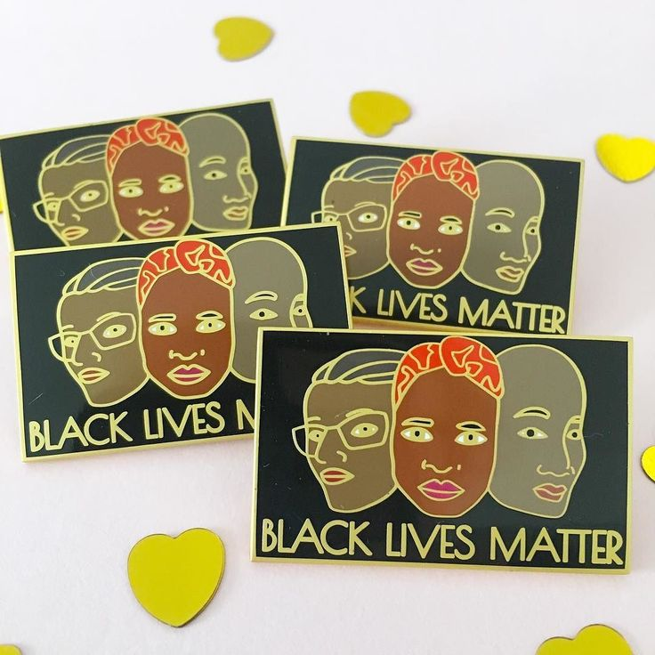 #BLM #blm #blacklivesmatter pick up your pin at Alipalmerart.com  #enamelpins #pins #flair #pingame #pingamestrong #pintrade #enameljewelry #graphicart #adobesketch #adobe #adobeillustrator #illustration #pinstagram #pindesigner #lapelpin #lapelpins #artist #art #smallbusiness  #lapelpin #lapelflair #flair #jewelry #jewelrydesign #pindesign #enamel #pinforsale #bbllowwnnup
