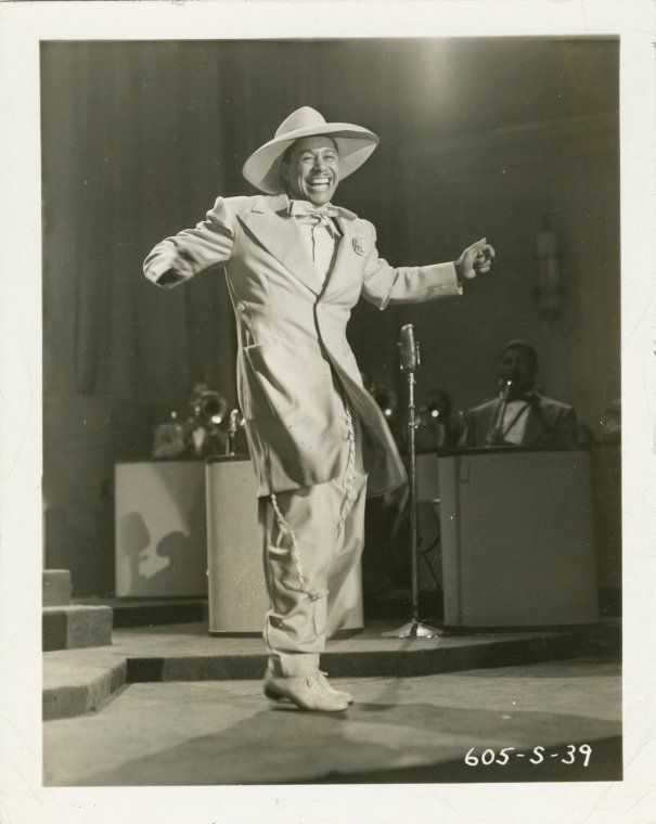 cab calloway - minnie the moochecab calloway - minnie the moocher, cab calloway - the hi de ho man, cab calloway minnie the moocher mp3, cab calloway nagasaki, cab calloway & his orchestra, cab calloway happy feet, cab calloway is you is, cab calloway reefer man, cab calloway i'll be around, cab calloway the old man of the mountain, cab calloway nagasaki lyrics, cab calloway minnie the moocher original, cab calloway minnie the moocher remix, cab calloway moonwalk youtube, cab calloway jitterbug lyrics, cab calloway hi de hi de ho, cab calloway are you hep to the jive, cab calloway - minnie the mooche, cab calloway betty boop, cab calloway skunk song