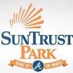"1,925 Likes, 23 Comments - SunTrust Park (@suntrustpark) on Instagram: ""Excited to host the battle between Georgia & Mizzou at SunTrust Park today!"""