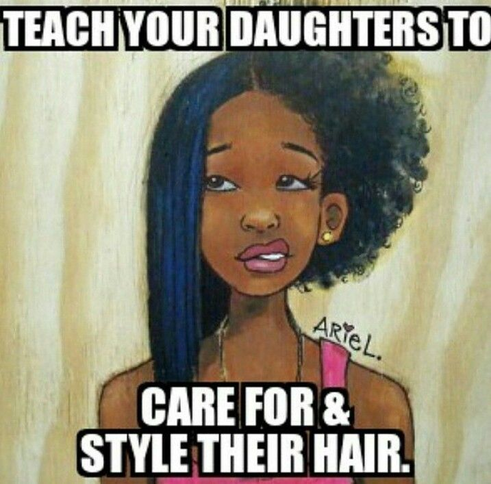 9a6fdc07deaee74284a044be018442a1 love your hair my hair 14 best black power memes images on pinterest black power, meme