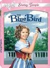 *THE BLUE BIRD~Second of three screen versions of the Maurice Maeterlinch fantasy about a brother and sister searching for a magic bird of happiness in a dream kingdom. Glorious color production stars Shirley Temple, favorite movie villainess Gale Sondergaard, Nigel Bruce, + Spring Byington, 1940.