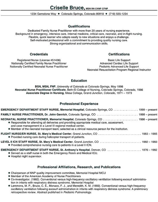 417 best Nurse images on Pinterest Health, Nursing schools and - trauma nurse sample resume