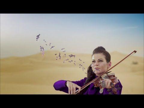 """Fahir Atakoğlu ~ Yalnızlık Senfonisi ~ ¨¨˜""""°º★"""