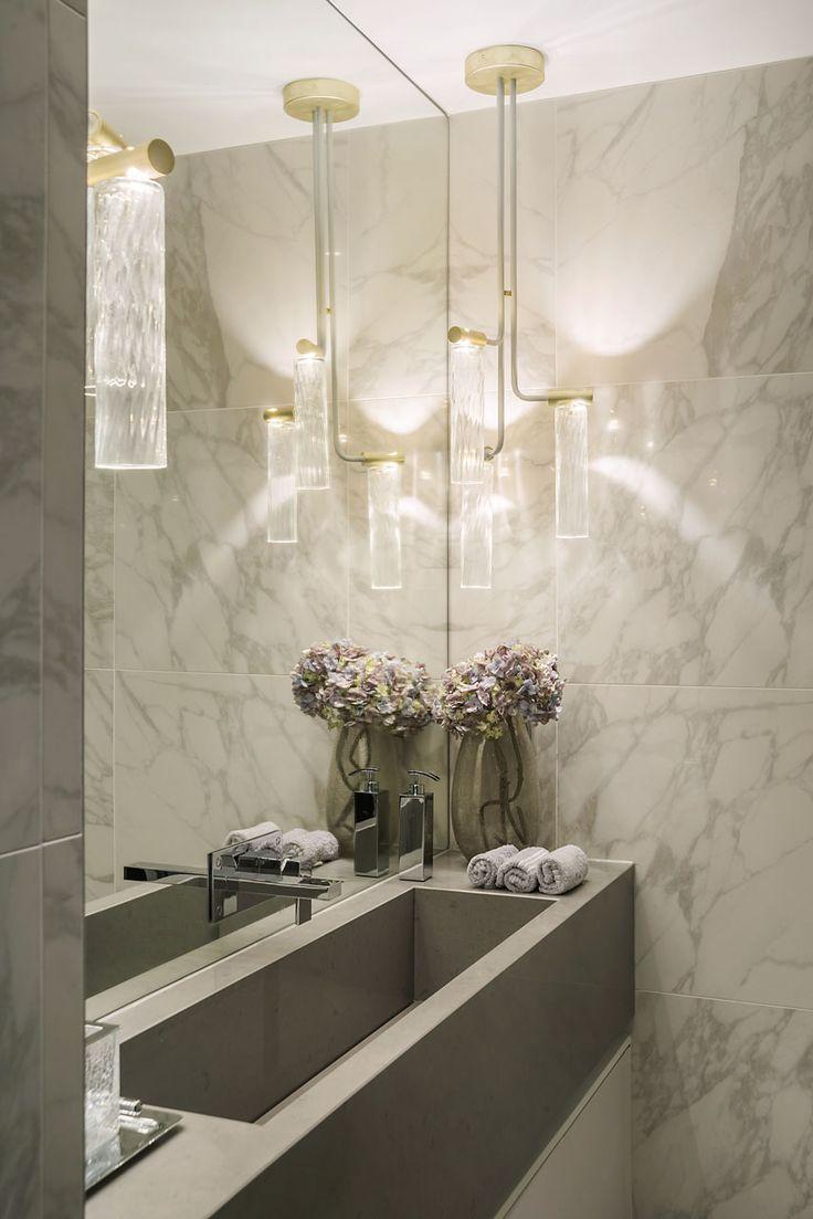 Best 25+ Hotel bathroom design ideas on Pinterest | Luxury ...