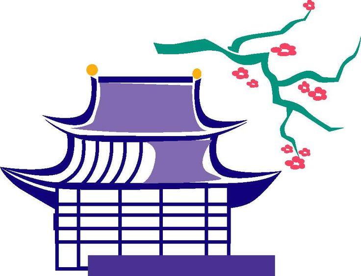 46 best jp illustrations images on pinterest clip art clipart rh pinterest co uk japanese clipart website japanese clip art color book