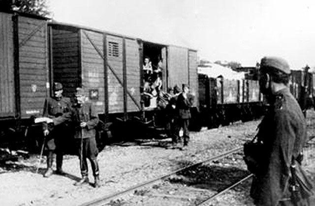 Para Víctor Hugo esto es un tren lleno de gente | OPI Santa Cruz – Adribosch's Blog
