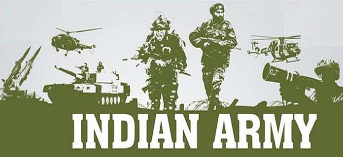 Indian army, British Indian army, operation Vijay, Amazing Facts About Indian Army, interesting facts about indian army, everything about indian army, indian army information, about indianarmy, news about indian army, indian defence news, importance of indian army
