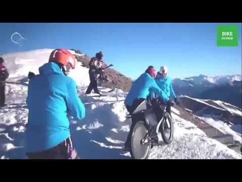 World mountain bike speed record - VSC 2015 | Eric Barone - 22330 kmh (138752 mph) World mountain bike speed record - VSC 2015 | Eric Barone - 22330 kmh (138752 mph) World mountain bike speed record - VSC 2015 | Eric Barone - 22330 kmh (138752 mph)  World mountain bike speed record - Hey this video contained the moment of World mountain bike speed record. watch this video and enjoy  Subscribe To Our channel :- https://www.youtube.com/channel/UCqT5Sg_FaUveUGpnti_1Haw Social Fan Page:  Follow…
