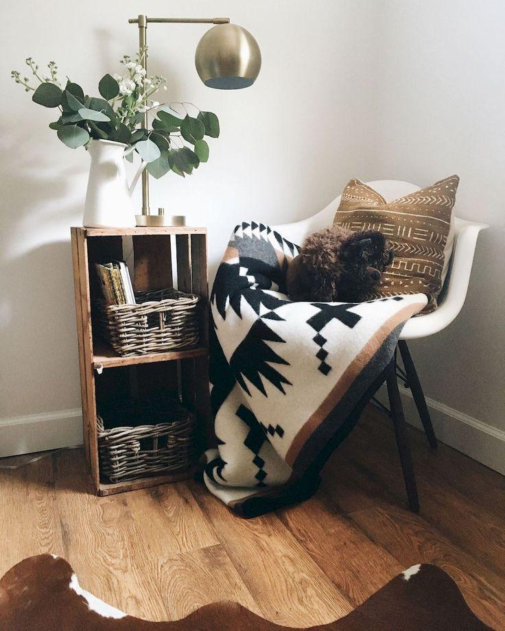 70 idées de design de petit salon moderne | idées de salon ...
