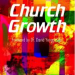 dag heward mills books on church-growth