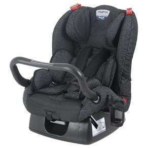 [bebe em segurança] Cadeira para Automóvel Burigotto Matrix Evolution R$ 426,46