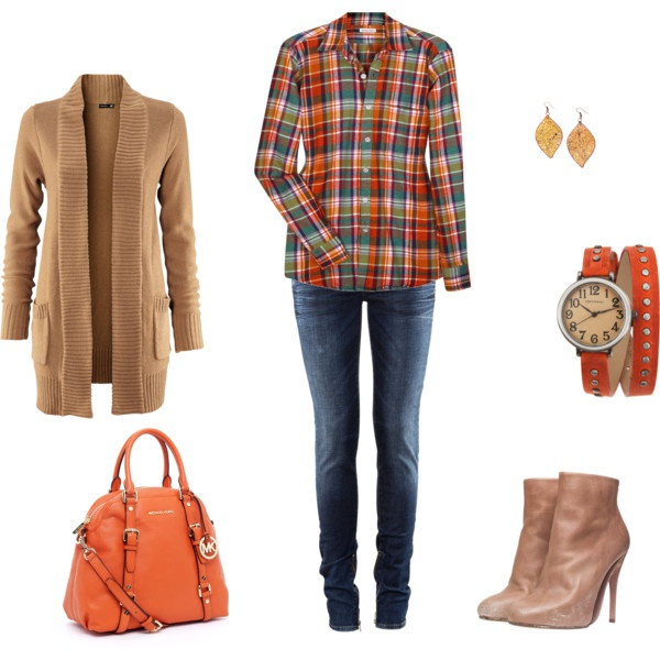 Autumn Leaves, created by #archimedes16 on #polyvore. #fashion #style H&M Steven AlanCasual Outfit, Fashion Ideas, Autumn Leaves Lik, Fashion Styles, Archimedes16, Comforters Style, Create, Boots, Dreams Closets