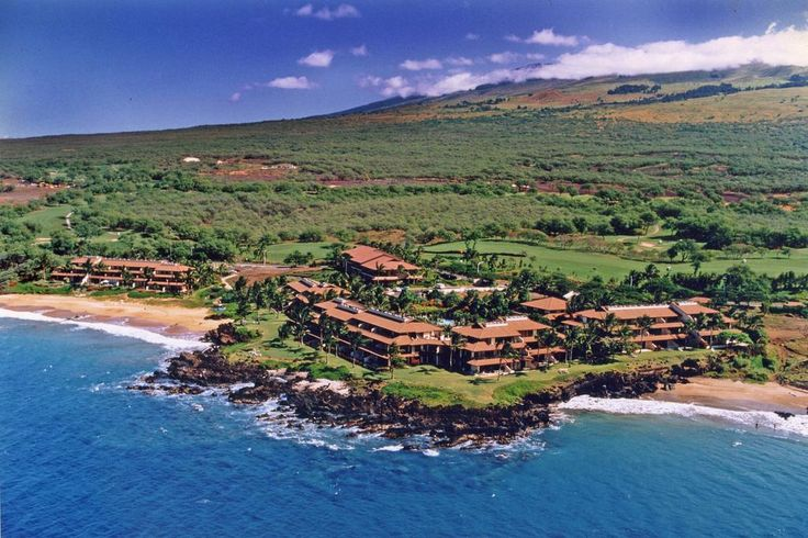 Condo Hotel Makena Surf Destination, Wailea, HI - Booking.com