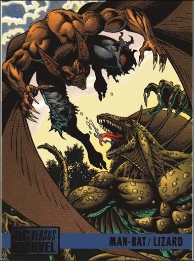 116 best DC - Manbat images on Pinterest | Bats, Comic art ... Manspider Vs Manbat