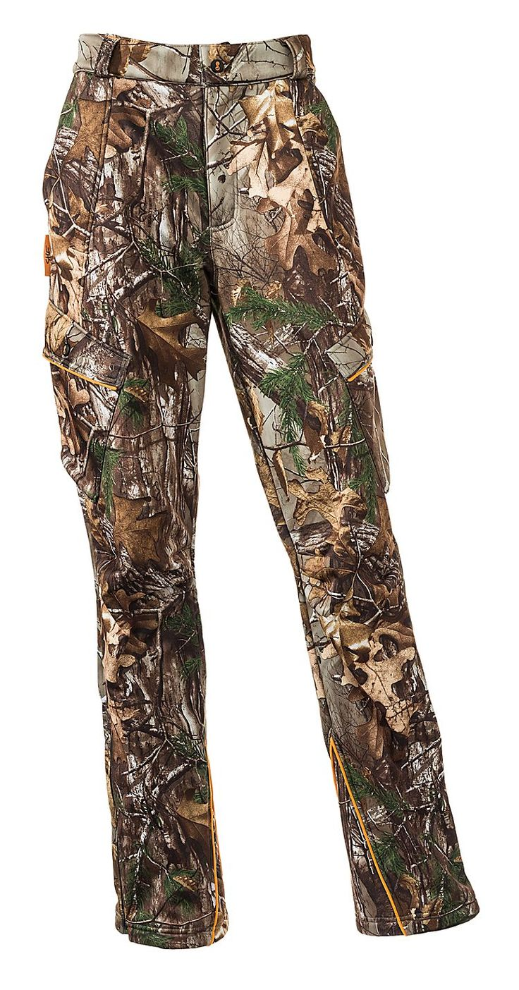SHE® Outdoor C2 Hunting Pants for Ladies | Bass Pro Shops: The Best Hunting, Fishing, Camping & Outdoor Gear