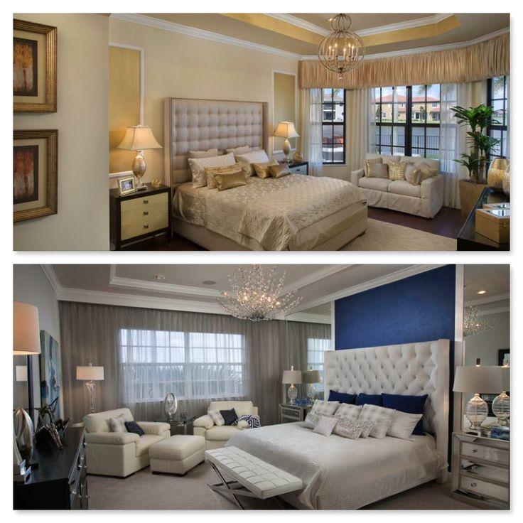 268 best Decorating Ideas images on Pinterest   Dream homes  Decorating  ideas and New homes. 268 best Decorating Ideas images on Pinterest   Dream homes